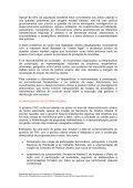 Caderno de Desenvolvimento Urbano e das Cidades - Page 3