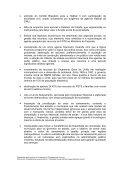 Caderno de Desenvolvimento Urbano e das Cidades - Page 4