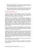 Caderno de Desenvolvimento Urbano e das Cidades - Page 5