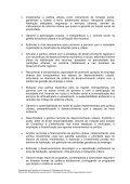 Caderno de Desenvolvimento Urbano e das Cidades - Page 6