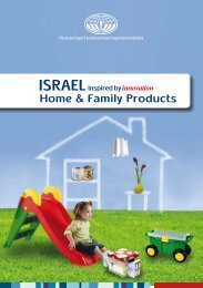 Home & Family Products