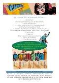 Carnaval de Chambéry - stef journal - Page 2