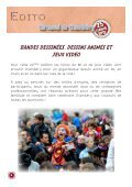 Carnaval de Chambéry - stef journal - Page 4