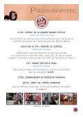 Carnaval de Chambéry - stef journal - Page 5