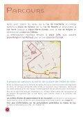 Carnaval de Chambéry - stef journal - Page 6