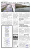 Aug/Sept - Los Padres Chapter - Sierra Club - Page 3