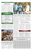 Aug/Sept - Los Padres Chapter - Sierra Club - Page 4