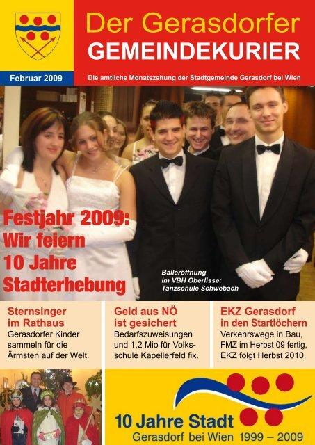 Escort Service Gerasdorf Bei Wien Graz - Single Aus Laakirchen