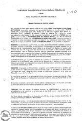 obras junta nacional de jardines infantiles y municipalidad de puerto ...
