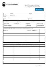 Ansökan om anställning.pdf
