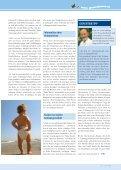 human - gesund-in-ooe.at - Seite 5