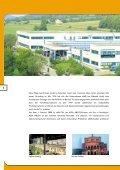 Katalog Türautomatisierung (pdf) - DZ Schliesstechnik GmbH - Page 2