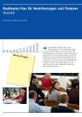 Karriere - SIGNAL IDUNA Gruppe - Seite 6