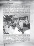 PAK DJALIL - Kemenag Jatim - Page 2
