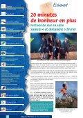 4 et 5 février 2012 - Trégueux - Page 2