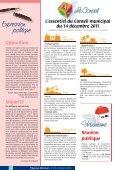 4 et 5 février 2012 - Trégueux - Page 4