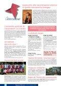 4 et 5 février 2012 - Trégueux - Page 6
