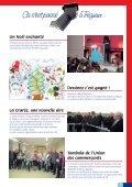 4 et 5 février 2012 - Trégueux - Page 7