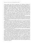 Stephen Knight. Form and Ideology in Crime Fiction. Bloomington ... - Page 2