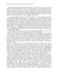 Stephen Knight. Form and Ideology in Crime Fiction. Bloomington ... - Page 3
