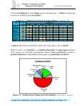 Origem das Enfermidades - DEMC - UFMG - Page 4