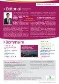 Cognac Mag décembre 2012 - Ville de Cognac - Page 3