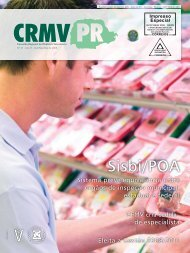 Download - CRMV-PR