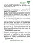 Blue Flag certification for beach quality, South Africa - TEEB - Page 2