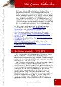 Überschrift 1 - Die guten Nachrichten aus Marzahn-Hellersdorf - Page 5