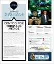 DIGITAL+ - Canal + - Page 3