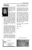 Der RÜCKSPIEGEL - Maumee Valley - Porsche Club of America - Page 5
