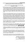 Der RÜCKSPIEGEL - Maumee Valley - Porsche Club of America - Page 7