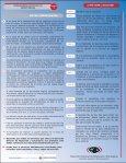 Categoria especial por vinculo con residente temporal.pdf - Page 2
