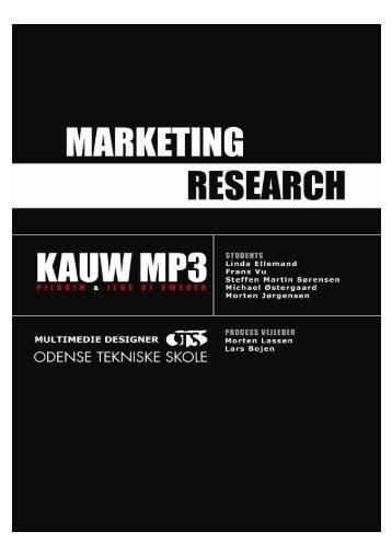 Rapport 1, 2.Semester (.pdf)