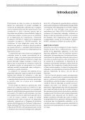 FAO - Plaguicidas Obsoletos Estudio de Referencia - Plan Nacional ... - Page 6