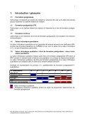 Concept de valeur intrinsèque TARMED - Page 2