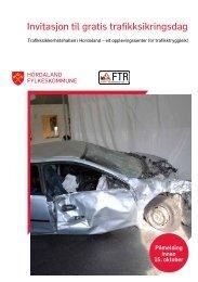 RA-PDF - Hordaland fylkeskommune