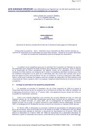 Page 1 of 11 01/10/2009 http://curia.europa.eu/jurisp/cgi-bin/gettext ...