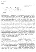 Behaviour of golden hamsters (Mesocricetus auratus) kept in four ... - Page 2