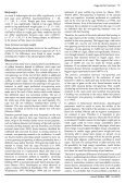Behaviour of golden hamsters (Mesocricetus auratus) kept in four ... - Page 7