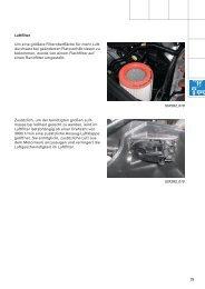 Parte 02 - VolksPage.Net