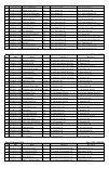 Jadwal-Ujian-Magang-Kerja-2014-November-20142 - Page 3