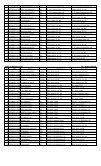 Jadwal-Ujian-Magang-Kerja-2014-November-20142 - Page 4