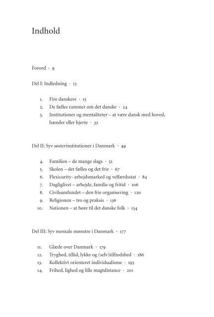 I hjertet af Danmark.pdf - Gyldendal