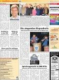 ZÜRICH - Streiflichter - Seite 2