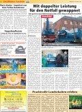 ZÜRICH - Streiflichter - Seite 4