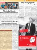 ZÜRICH - Streiflichter - Seite 5