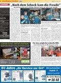 ZÜRICH - Streiflichter - Seite 6