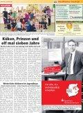 ZÜRICH - Streiflichter - Seite 7