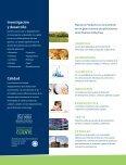 Tensoactivos - QuimiNet.com - Page 2